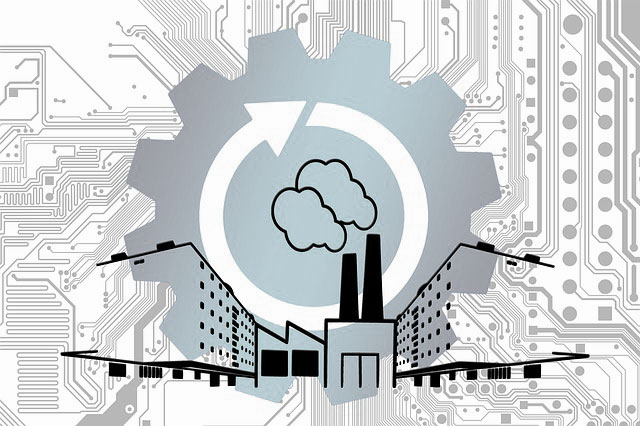 resilienz-aachen-politik-industrie-4-0