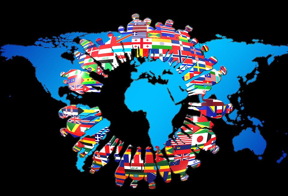 Städtepartnerschaften – Ein unterschätztes Instrument kommunaler Außenpolitik