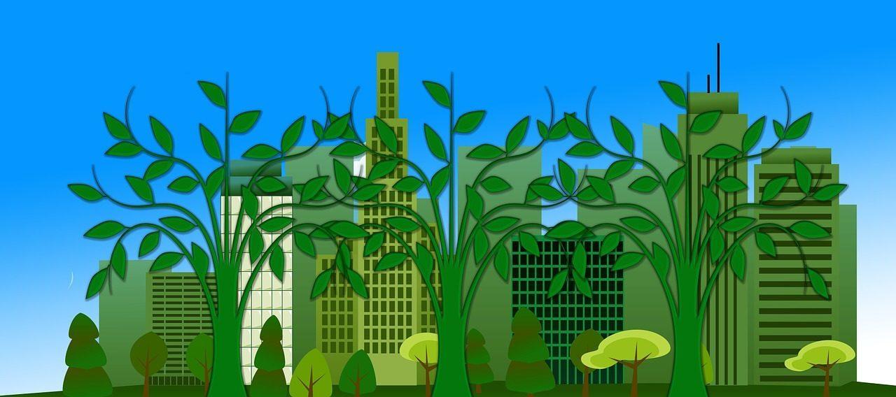 Kriterienkatalog zum deutschen Nachhaltigkeitspreis