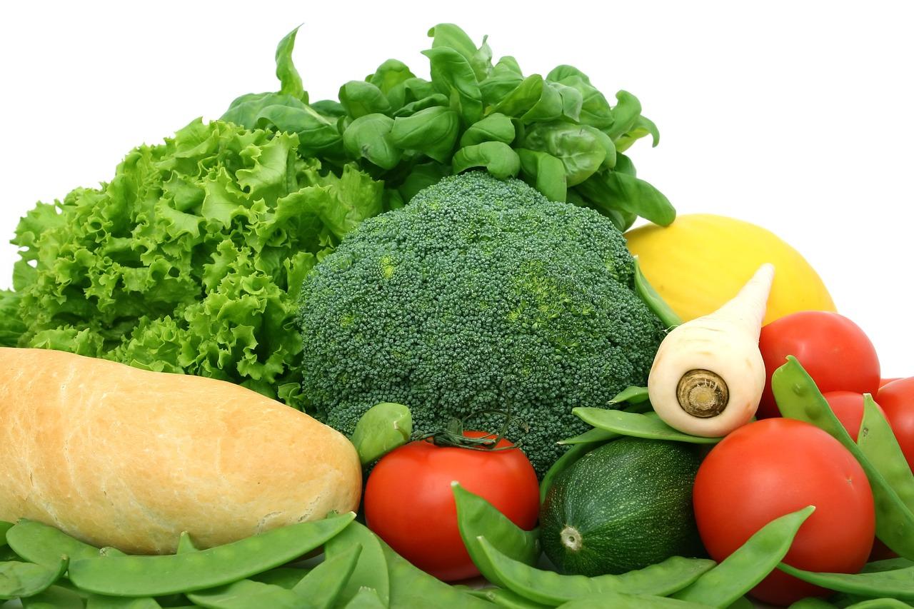 Bio-Lebensmittel – Luxus oder eine Ernährungsweise, die Zukunft schafft?
