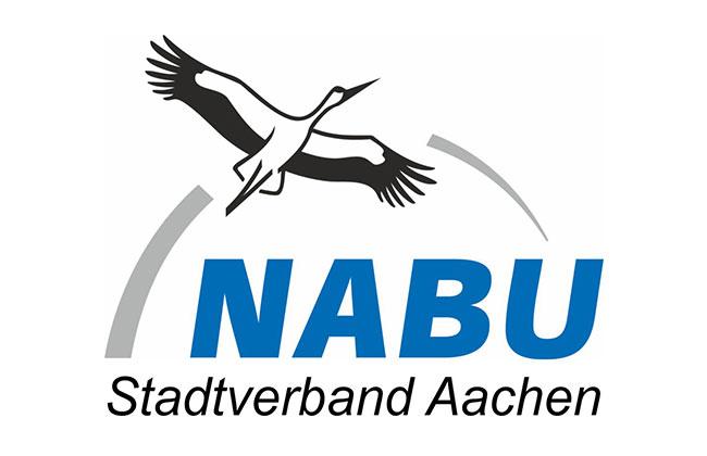 Neu-Aufstellung des Flächennutzungsplans (FNP2030) der Stadt Aachen