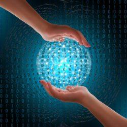Das gute digitale Leben? Digitalisierung und Nachhaltigkeit