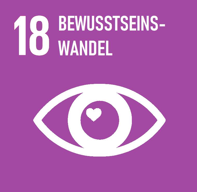 SDG 18