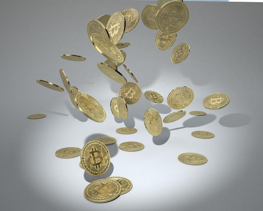 Digitalisierung des Geldwesens – Gefahr oder Chance für ein nachhaltiges Finanzsystem?