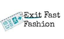 "Aktionstag ""Exit Fast Fashion"""